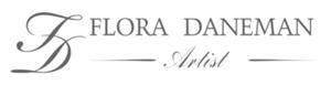 copywiter copywriting salisbury flora logo testimonial