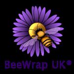 BeeWrap advetorial logo